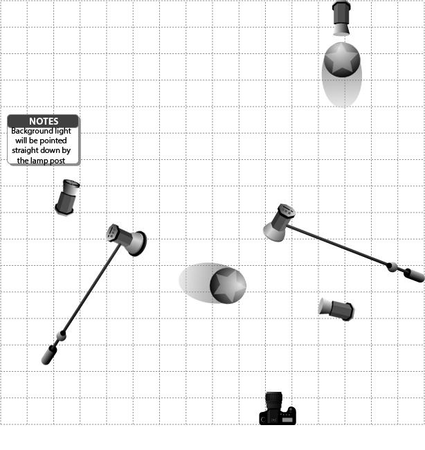 Lighting_Setup-Self Directed Portfolio.jpg