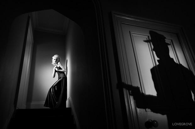 film_noir_02.jpg