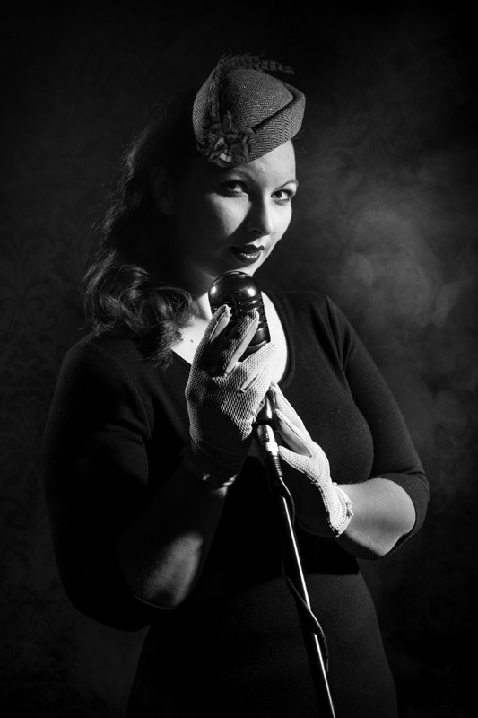 film-noir-shoot-107.jpg