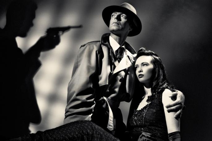 film-noir4.jpg