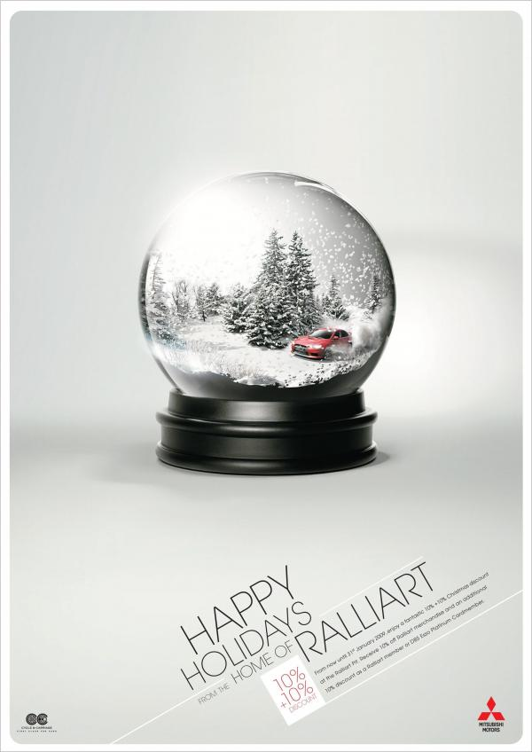 ralliart-christmas-promotion-snow-globe-small-13778.jpg