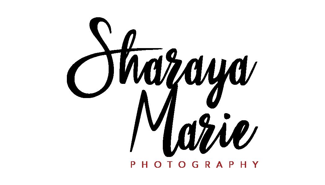 Sharaya Marie Photography
